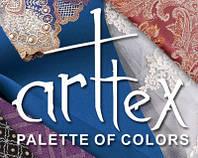 Ткани для штор,гардин ARTTEX