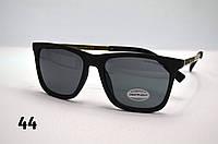 Солнцезащитные очки Emporio Armani 144