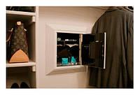 Установка сейфа в квартире (доме) своими руками.