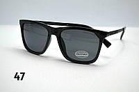 Солнцезащитные очки Emporio Armani 147