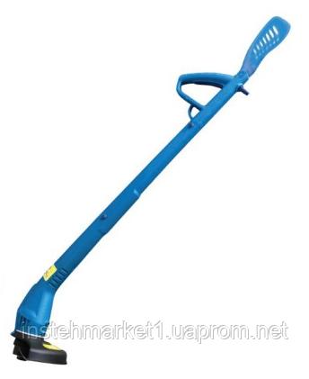 Триммер электрический Werk EPT-25 (250 Вт), фото 2
