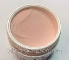 Acrylic powder cover peach Le Vole, 28 мл( комуфлирующий персик 28 мл)
