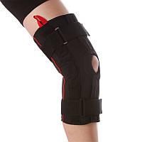 Ортез на коленный сустав шарнирный разъемный Ottobock Genu Direxa тип 8353
