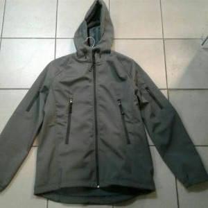 Куртка софтшелл, фото 2