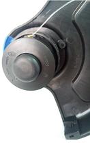 Триммер электрический Werk EPT-25 (250 Вт), фото 3