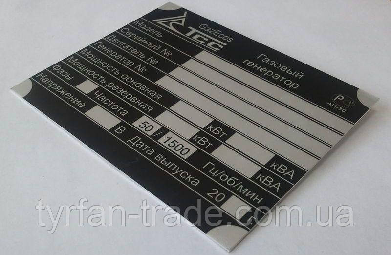 Таблички на теплообменники коэффициент теплопередачи пластинчатого теплообменника