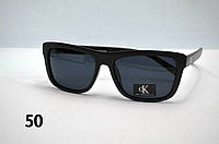 Солнцезащитные очки Calvin Klein 150