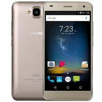 Смартфон Uhans H5000  2 сим,5 дюймов,4 ядра,32 Гб,13 Мп, 3G., фото 1