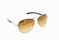 Мужские солнцезащитные очки onStyles