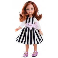 Кукла Кристи в полосатом Paola Reina (04445) подружки-модницы 32 см Паола Рейна