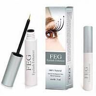 Сыворотка для роста ресниц FEG Eyelash Enhancer, фото 1