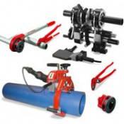 Оборудование для обработки труб