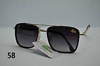 Солнцезащитные очки Lacoste 158