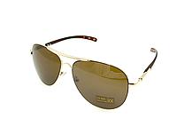 Солнцезащитные очки мужские onStyles
