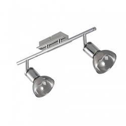 Спот, настенный поворотный светильник в коридор, возле зеркала, на кухню 12033