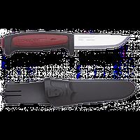 Нож Morakniv Pro C, углеродистая сталь 12243