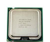 Б/У Процессор Intel Pentium Dual-Core E5800 3.2GHz/2MB/800MHz, tray