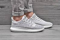 Мужские кроссовки Adidas Tubular Shadow (адидас)