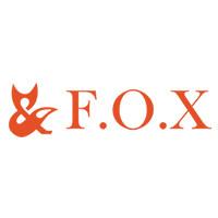 Стартовые наборы FOX