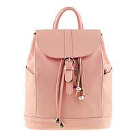 Женский кожаный рюкзак BlankNote Олсен барби