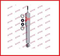 Амортизатор передний газовый KYB Lada/Жигули Нива/Тайга (2121), ВАЗ 2101-2107, 21011, 21061 L , R 553121
