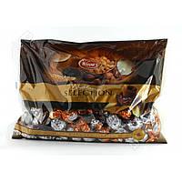 Конфеты Весовые ТМ WITORS Шоколад 1 кг