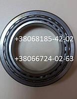 Подшипник 2007115 (32015Х)