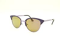 Модные женские солнцезащитные очки Aedoll
