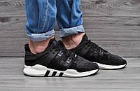 Мужские кроссовки Adidas EQT Support ADV (адидас)