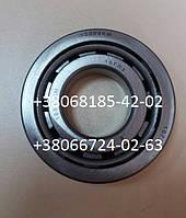 Подшипник 12309 (NF 309) 10ГПЗ