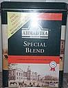 Чай Ахмад Special Blend  500 гр жестяная банка
