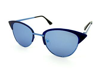 Солнцезащитные очки женские Aedoll