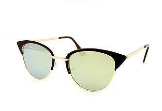 Хитовые женские солнцезащитные очки Aedoll