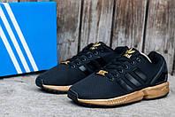 Женские кроссовки Adidas ZX Flux (Адидас)