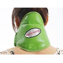 Массажера для шеи Yukai Gifts Neck Massager!Акция, фото 3