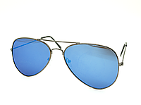 Солнцезащитные очки Aedoll Унисекс