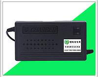 Зарядное устройство, зарядка 60V, 20S LiFePO4 47V/17S li-ion 71.4V 5A