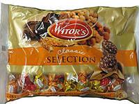 """Конфеты Witors Classik """"Орех"""" 1 кг"""