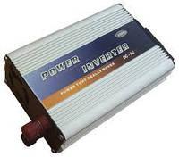 Ремонт инверторов солнечных батарей