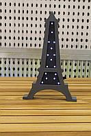 """Детский ночной светильник """"Париж"""""""