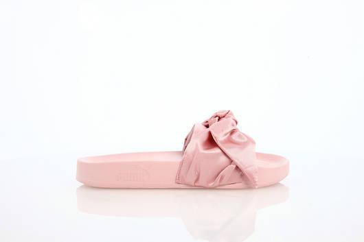 """Женская обувь  """"PUMA x Fenty Rihanna Bow """""""