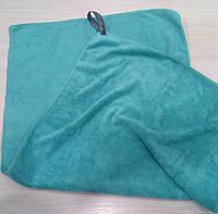 Traveling Towel походное полотенце (М).