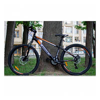 Горный велосипед Crosser 26 дюймов Force NEW