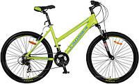 Горный велосипед  Crosser  26* Life-1*18