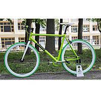 Велосипед  Crosser 28*Fix Gear -1