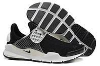 Кроссовки Nike Sock Dart, фото 1