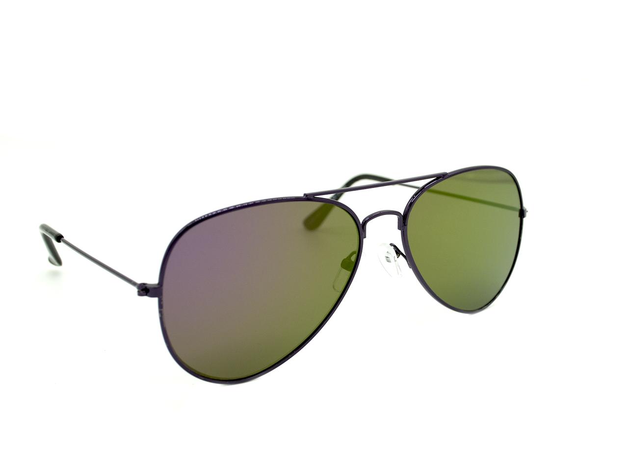 Женские солнцезащитные очки Aedoll Унисекс