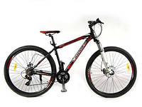 Горный велосипед Crosser 29* Count- (19,21,22 рама) собр
