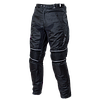 SECA BUSHIDO II Black, XS Мотоштаны текстильные