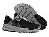Nike Dart в Украине. Сравнить цены, купить потребительские товары на ... 719427b628e
